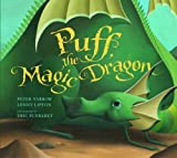 Peter Yarrow Puff, the Magic Dragon