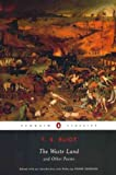 The Waste Land and Other Poems (Penguin Classics) The Waste Land and Other Poems