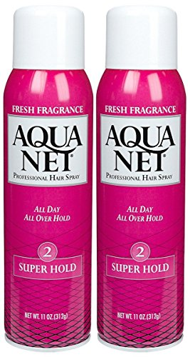 aqua-net-super-hold-aerosol-11-oz-2-pk