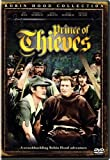 The Prince of Thieves [Import]