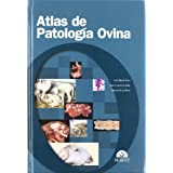 Atlas de patologia ovina