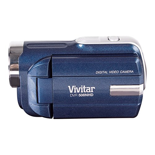 vivitar-dvr-508-high-definition-digital-video-camcorder-colors-may-vary
