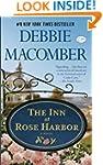 The Inn at Rose Harbor (with bonus sh...