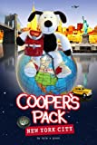 Cooper's Pack, New York City