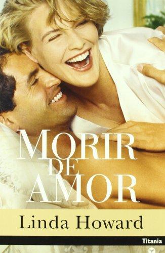 Morir De Amor descarga pdf epub mobi fb2