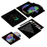 The 2nd Law [Box Set] By Muse (2012-10-01)
