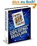 The NL Workbook: Exploiting Regulars