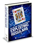 The NL Workbook: Exploiting Regulars...