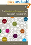 The Routledge Companion to Design Res...