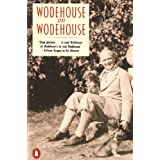 "Wodehouse on Wodehouse: ""Bring on the Girls"", ""Performing Flea"" and ""Over Seventy""by P. G. Wodehouse"