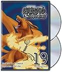 Naruto Shippuden Uncut 19
