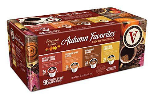 victor-allen-coffee-autumn-favorites-single-serve-k-cup-96-count-compatible-with-20-keurig-brewers