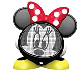 Disney, Marvel or Nickelodeon iHome Rechargeable Speaker