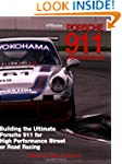 Porsche 911 HP1489: Building the Ulti...