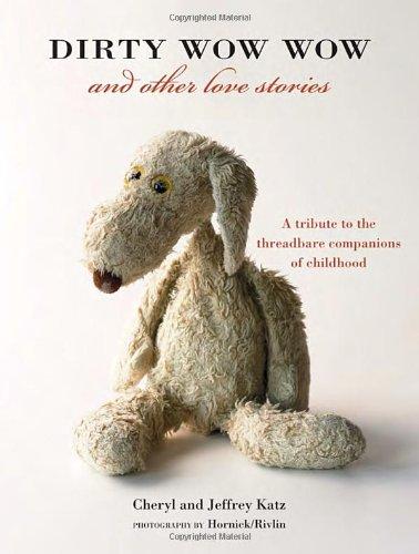 Stuffed Animals Online front-72202