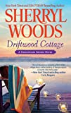 img - for Driftwood Cottage (Chesapeake Shores ) book / textbook / text book