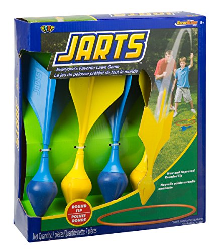 POOF-Jarts-Lawn-Darts