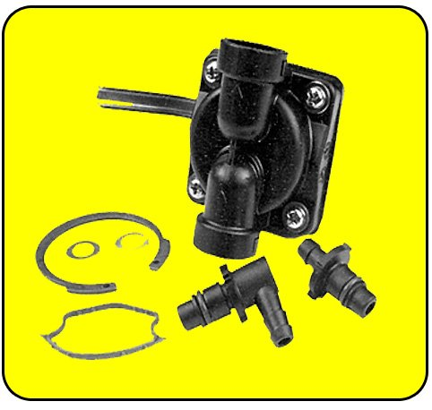 Fuel Pump For Kohler Replaces Kohler A235845S