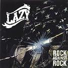 Rock Against Rock