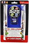 Datel Action Replay Cheat System 3DS/...