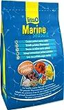 Tetra Marine Sea Salt 2 Kg