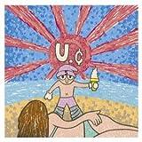 裸の太陽-ユニコーン