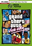 Grand Theft Auto: Vice City [Green Pe...