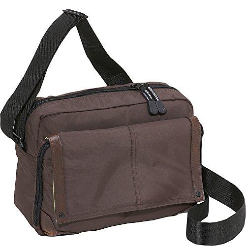 derek-alexander-ew-top-zip-with-flap-brown