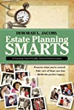 Estate Planning Smarts Guide