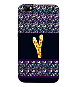 PrintDhaba GRANDbet Y D-5836 Back Case Cover for HUAWEI HONOR 4X (Multi-Coloured)