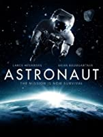 Astronaut: The Last Push (English Subtitled) [HD]