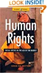 Human Rights: Social Justice in the A...