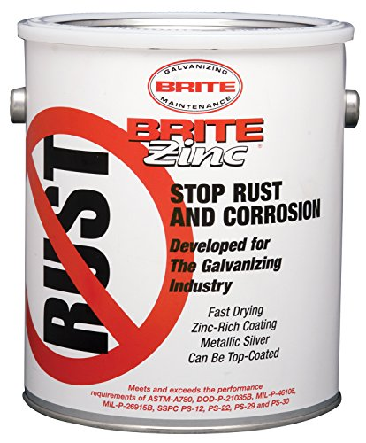 weld-aid-b-200-brite-zinc-cold-galvanizer-1-gallon-can-1-gallon
