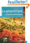 La g�opolitique : Les relations inter...