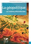G�OPOLITIQUE (LA)