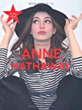 アン・ハサウェイ ALL ABOUT THE CHARM OF ANNE HATHAWAY (NEWS mook)