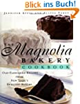 The Magnolia Bakery Cookbook: Old-Fas...