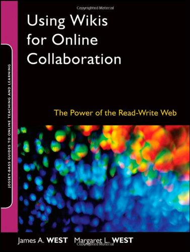 Using Wikis for Online Collaboration: The Power of the...