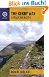 The Kerry Way (Walking Guides)