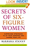 Secrets of Six-Figure Women: Surprisi...