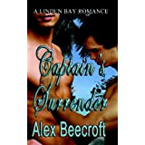 Captain's Surrender ~ Alex Beecroft