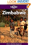 Zimbabwe (Lonely Planet Country Guides)