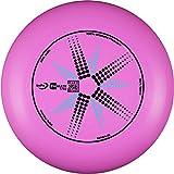 UltiPro Ultipenta 175g Ultimate Disc Pink