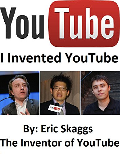 youtube-i-invented-you-tube