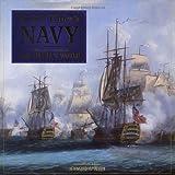 Patrick OBrians Navy: The Illustrated Companion to Jack Aubreys World