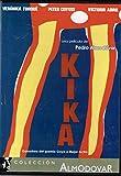 Kika [NTSC/REGION 1 & 4. Import-Latin America]