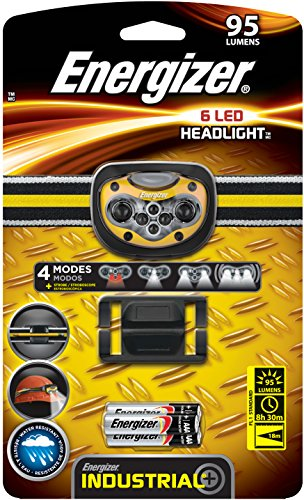 energizer-6-led-industrial-headlight