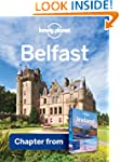 Lonely Planet Belfast: Chapter from I...
