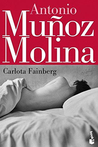 Carlota Fainberg descarga pdf epub mobi fb2