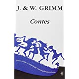Contes pour les enfants et la maison ( 2 volumes)par Jakob et Wilhelm Grimm